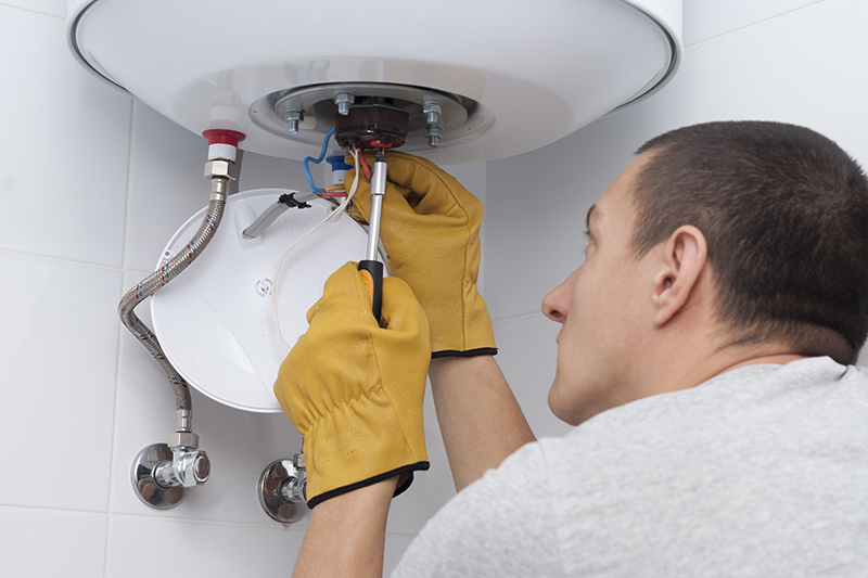 How Much To Install A New Boiler in Doncaster South Yorkshire